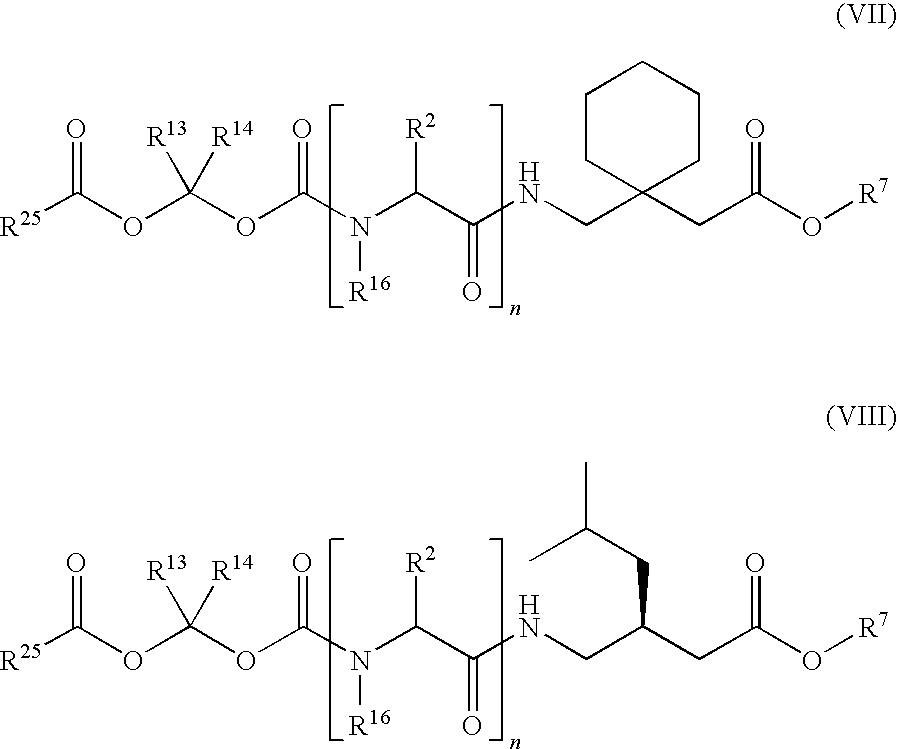 Figure US08168623-20120501-C00034