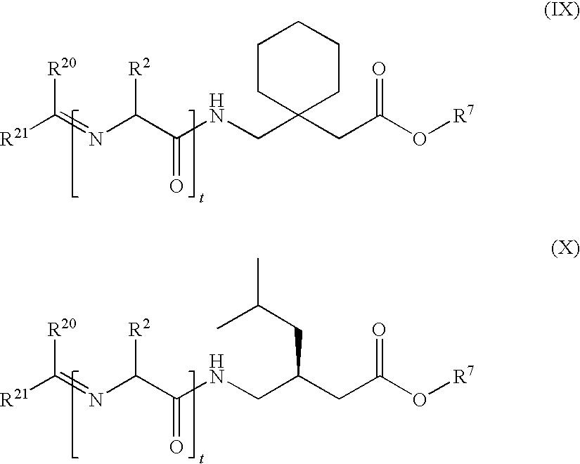 Figure US08168623-20120501-C00037