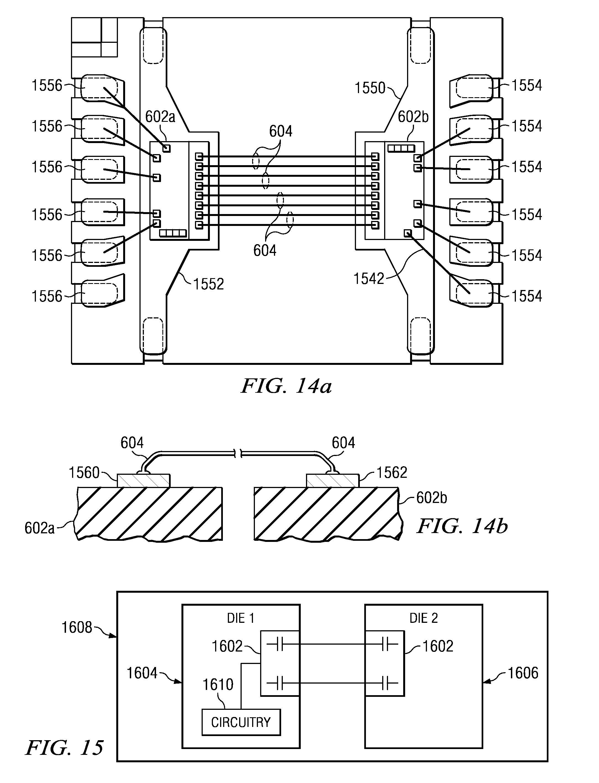 2017 Ford F550 Pto Wiring Diagram Library Inswebco Muncie Stunning Silverado Engine