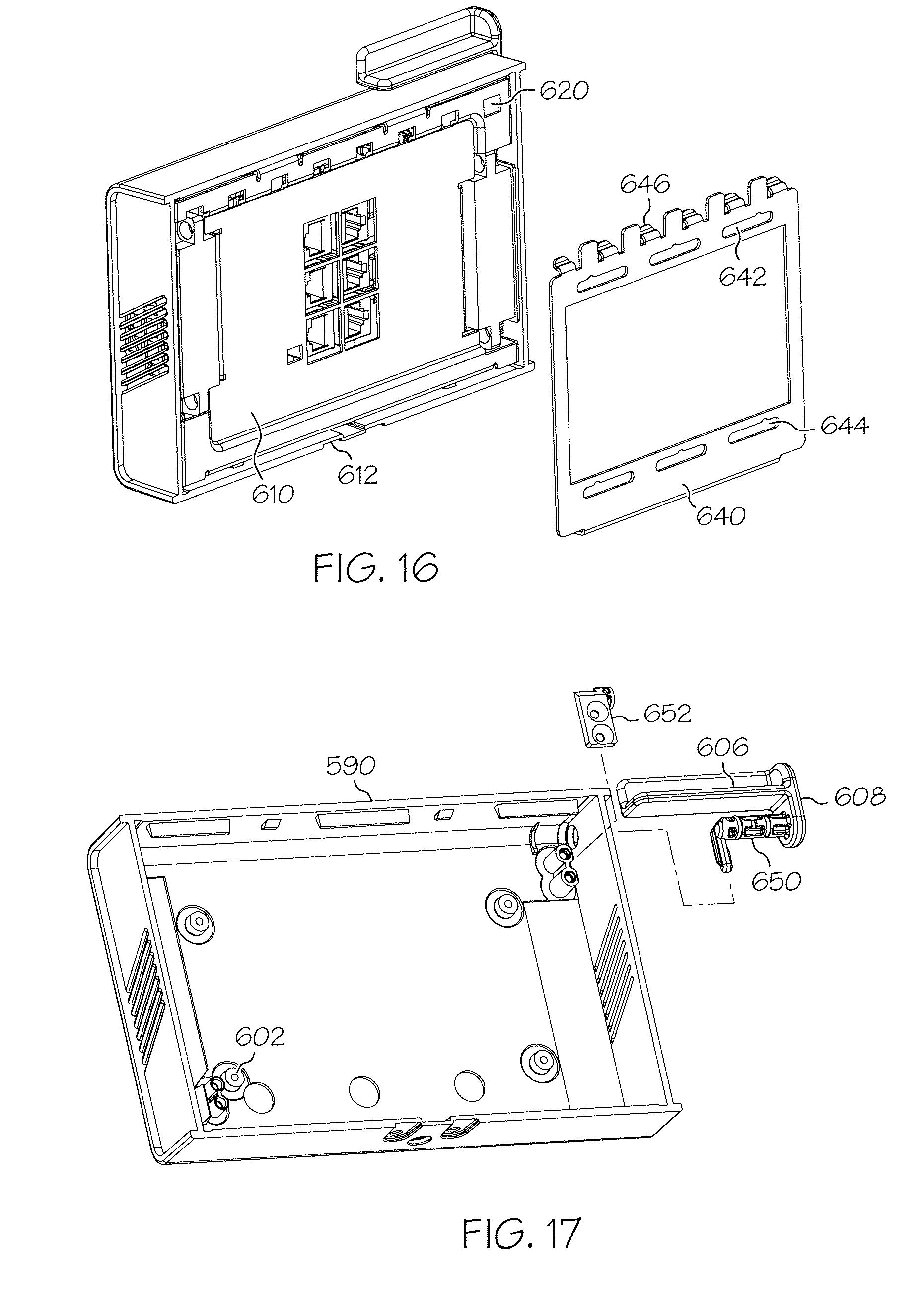 msd 6al wiring harness diagram wiring diagram and fuse box on msd 6al wiring diagram honda