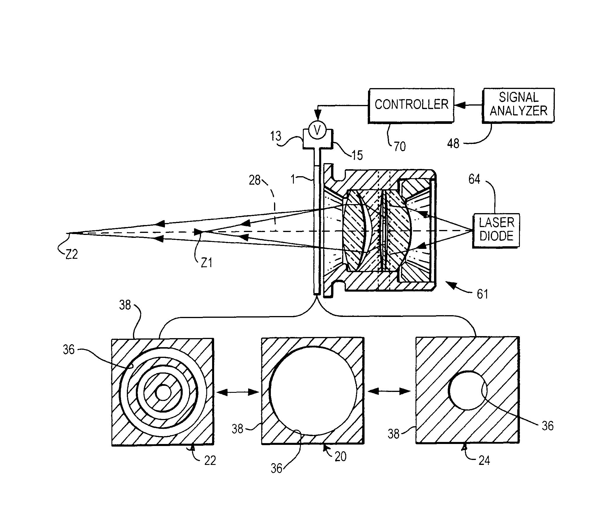 patent us8169589