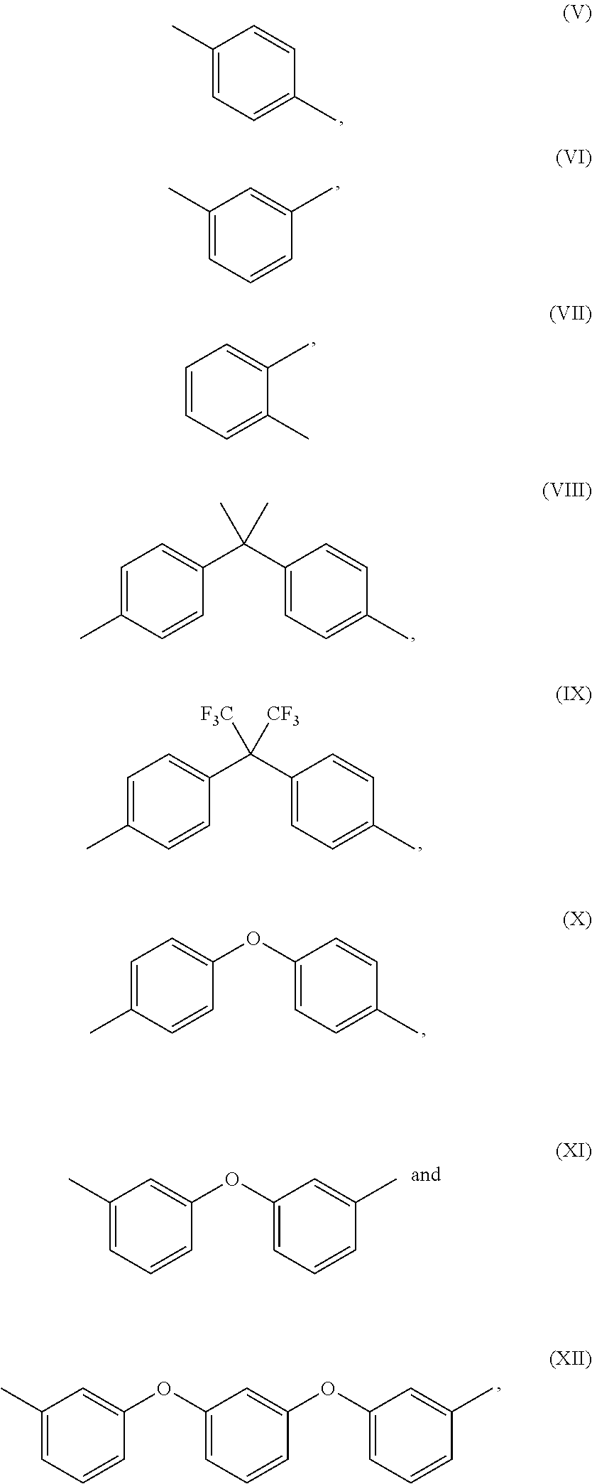 Figure US08169882-20120501-C00002