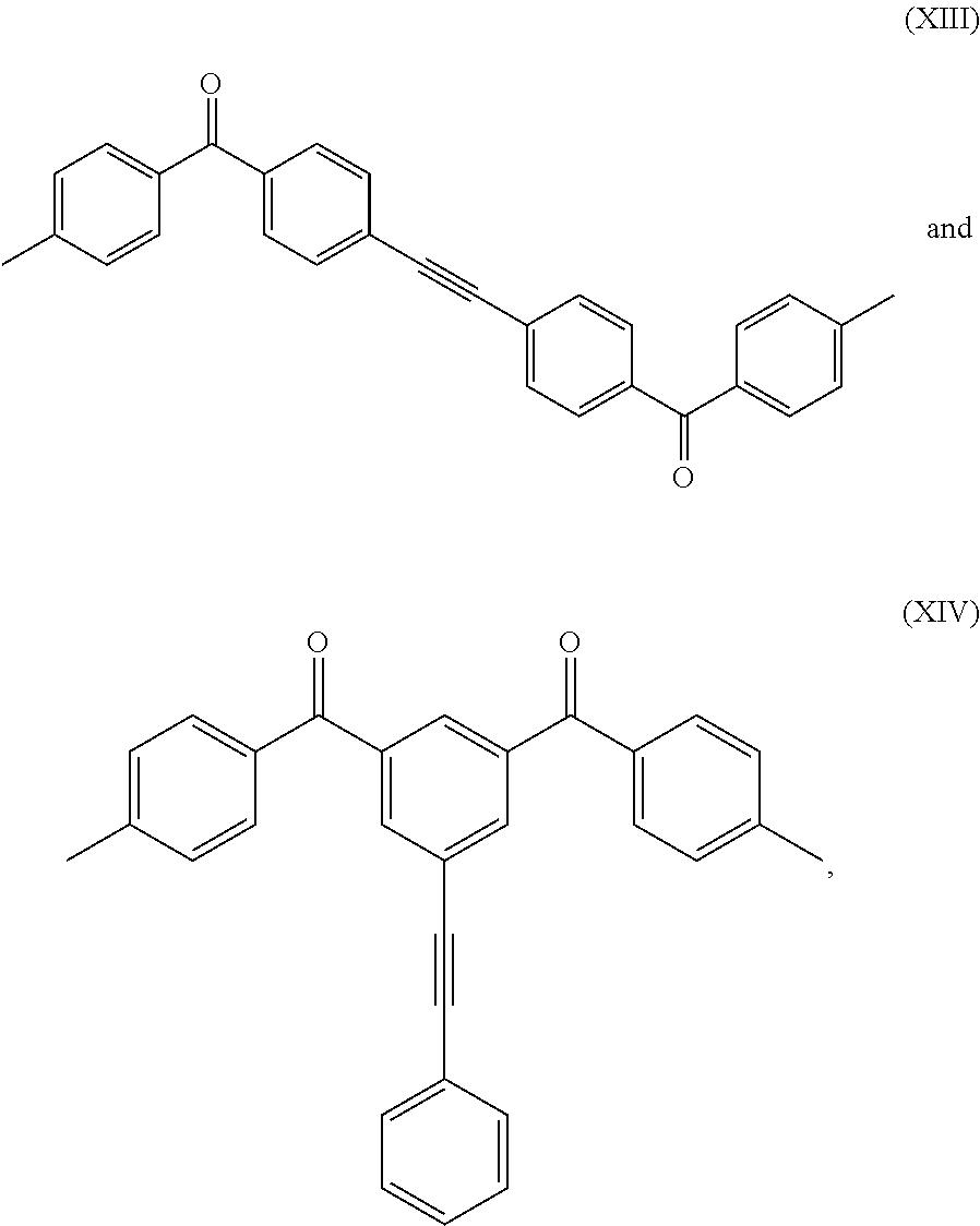 Figure US08169882-20120501-C00003