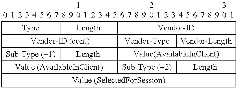 Figure US08170055-20120501-C00002