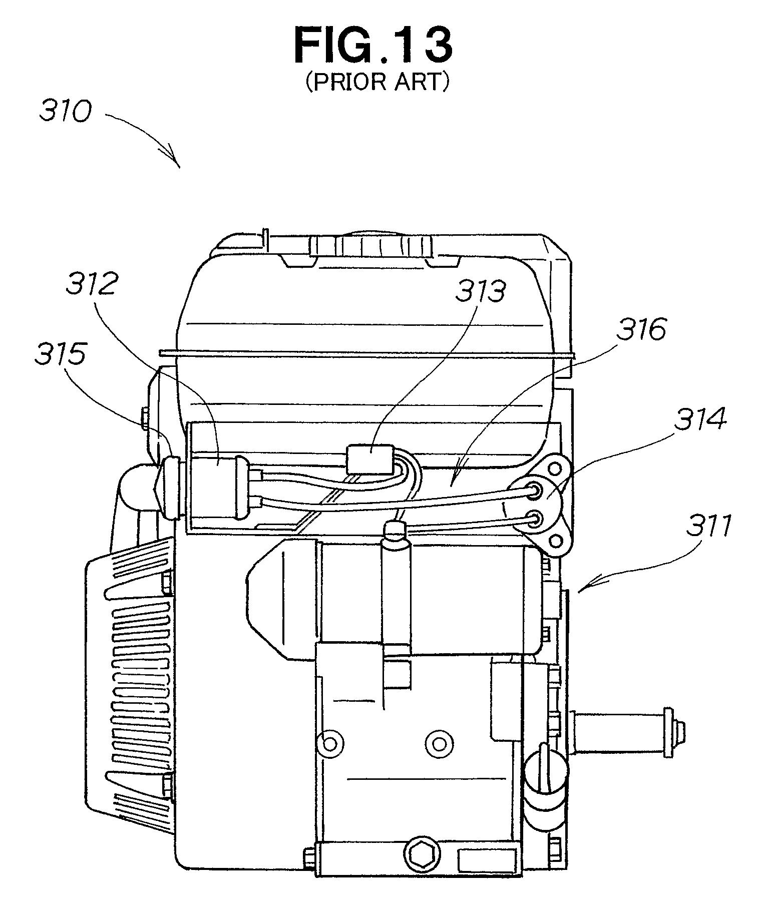 Patent Us8174140