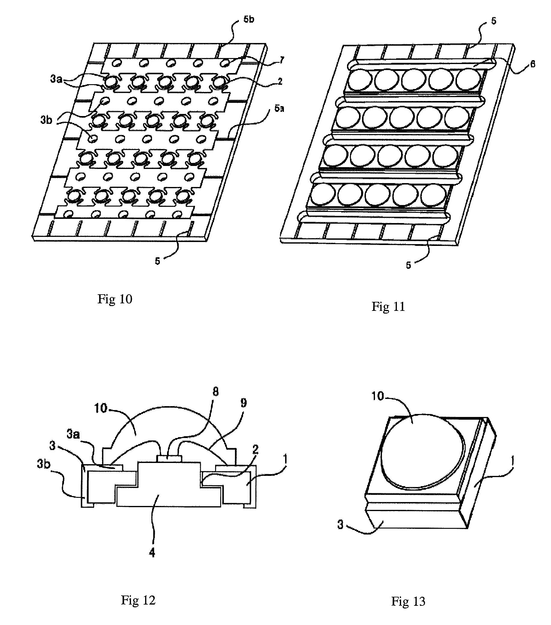 patent us8174832