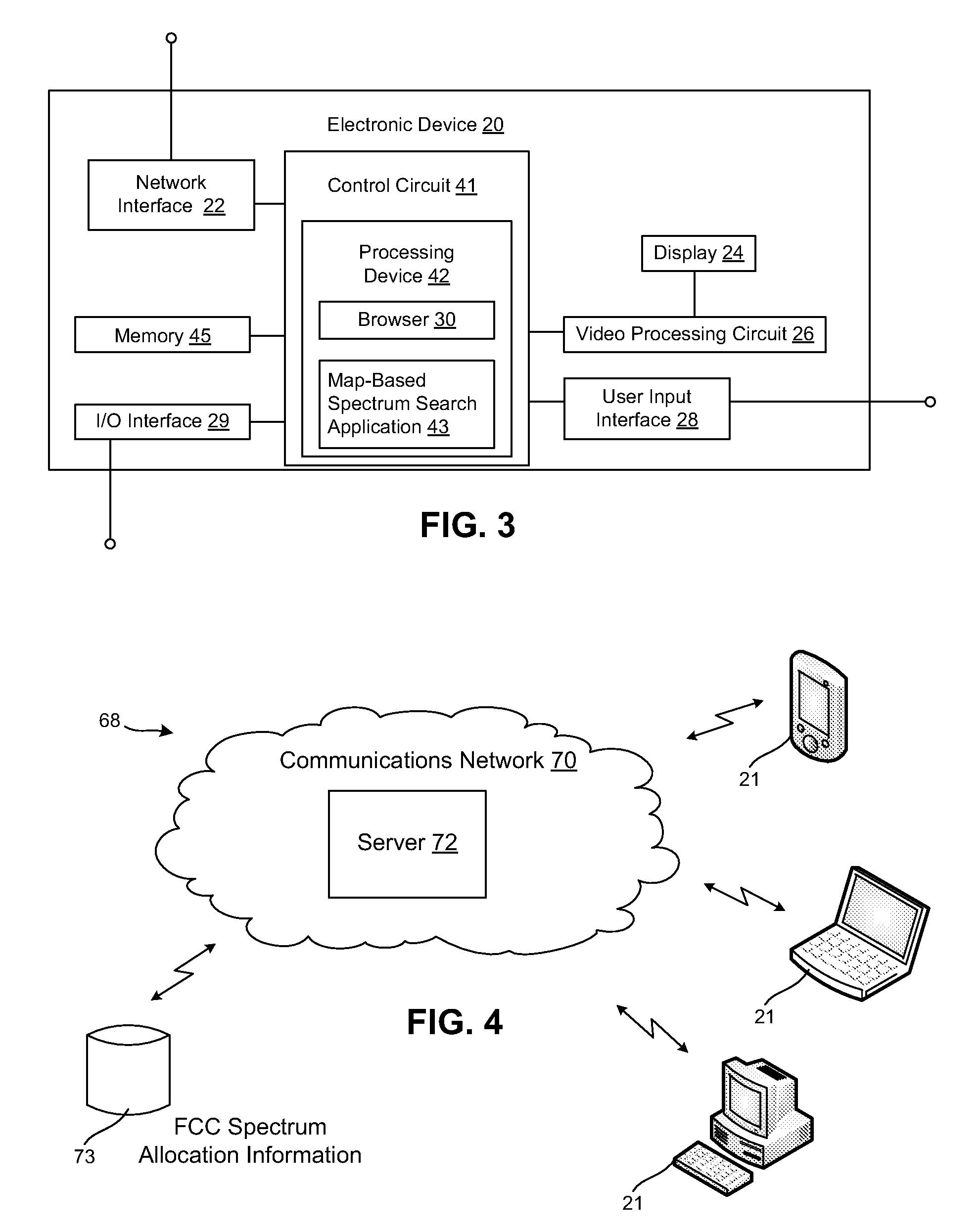 patent us8175612