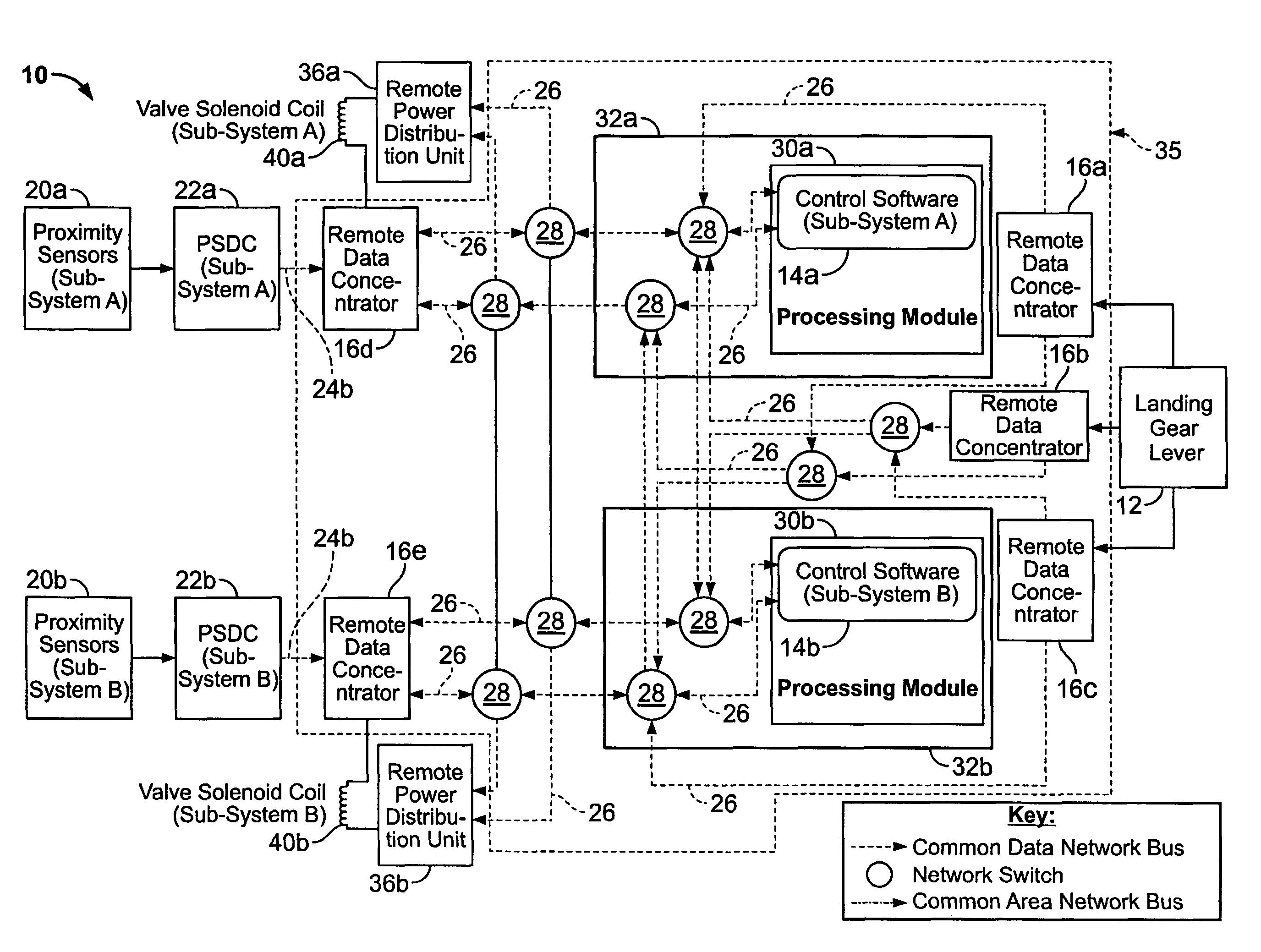 emg afterburner wiring diagram wiring diagram database  emg hz wiring diagram color wiring diagram database h2a emg pickup wiring diagrams emg afterburner wiring diagram