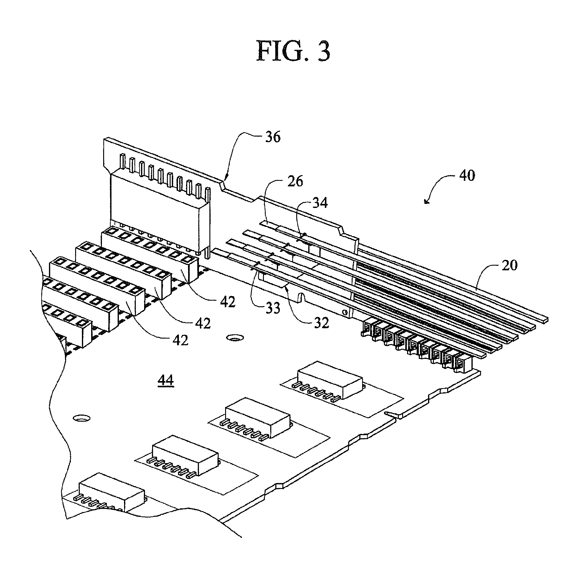 Patent Us8177558 Electromechanical Tactile Braille Cell