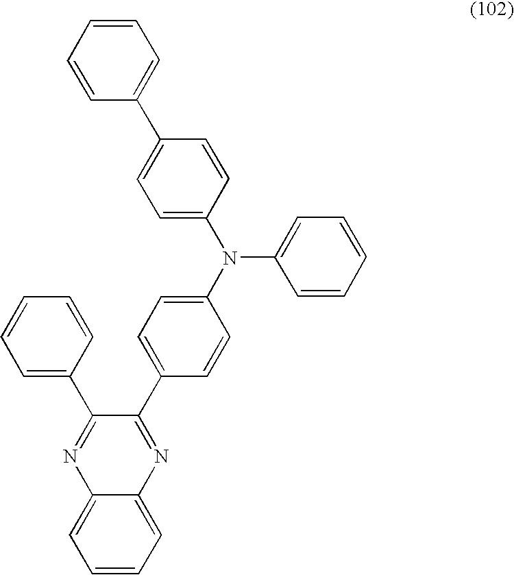 Figure US08178216-20120515-C00009