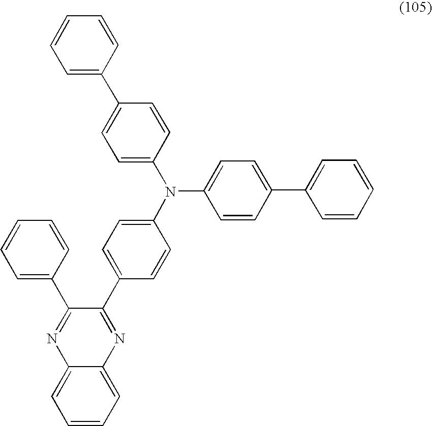 Figure US08178216-20120515-C00010