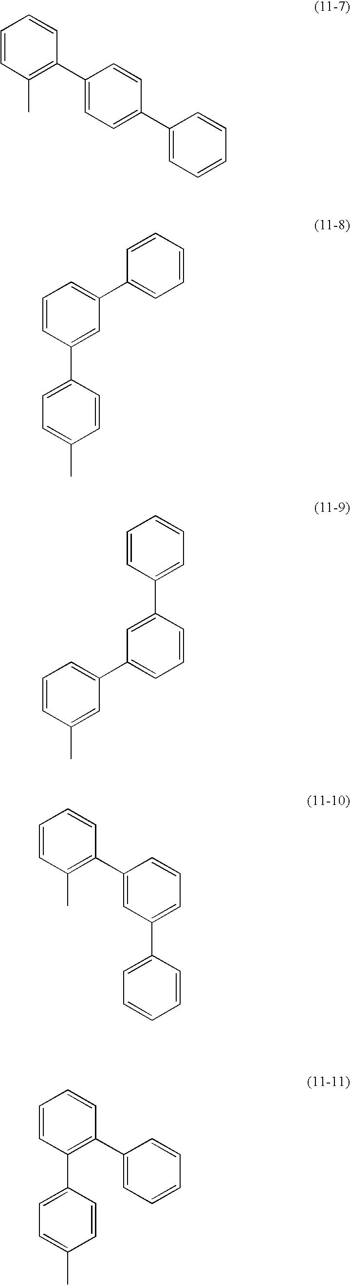 Figure US08178216-20120515-C00013
