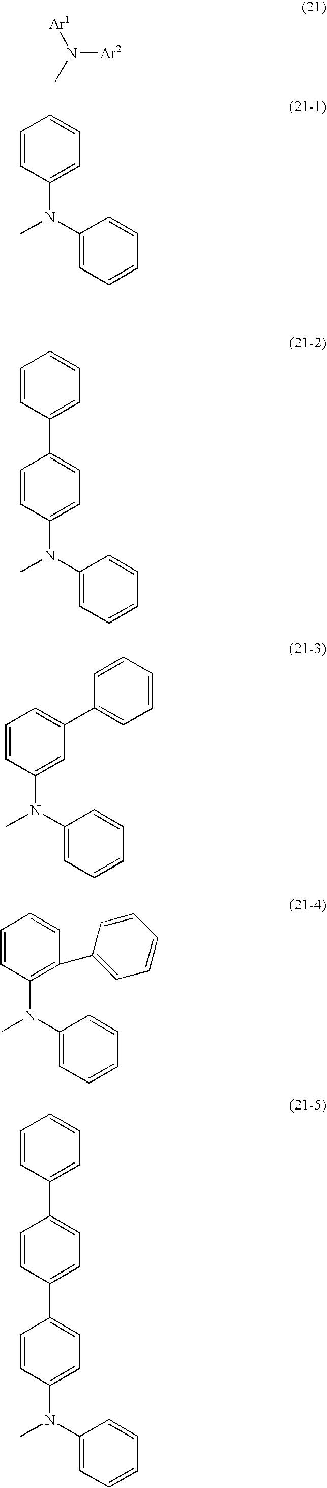 Figure US08178216-20120515-C00017
