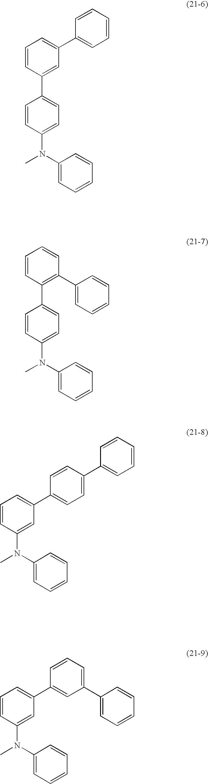 Figure US08178216-20120515-C00018