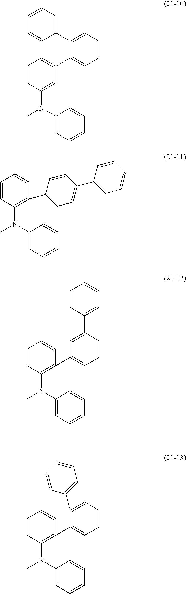 Figure US08178216-20120515-C00019