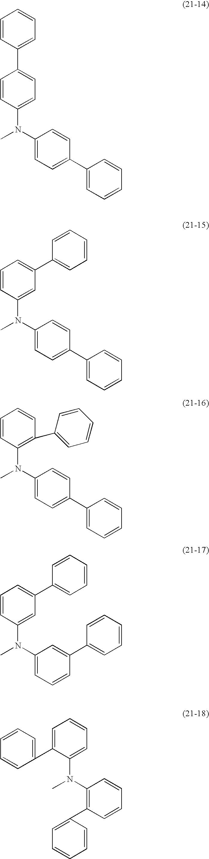 Figure US08178216-20120515-C00020