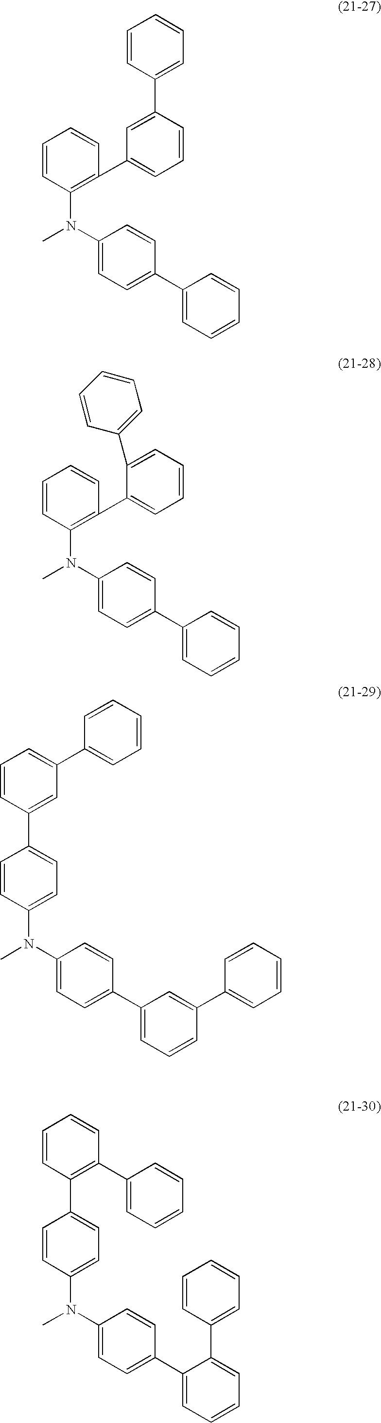Figure US08178216-20120515-C00023