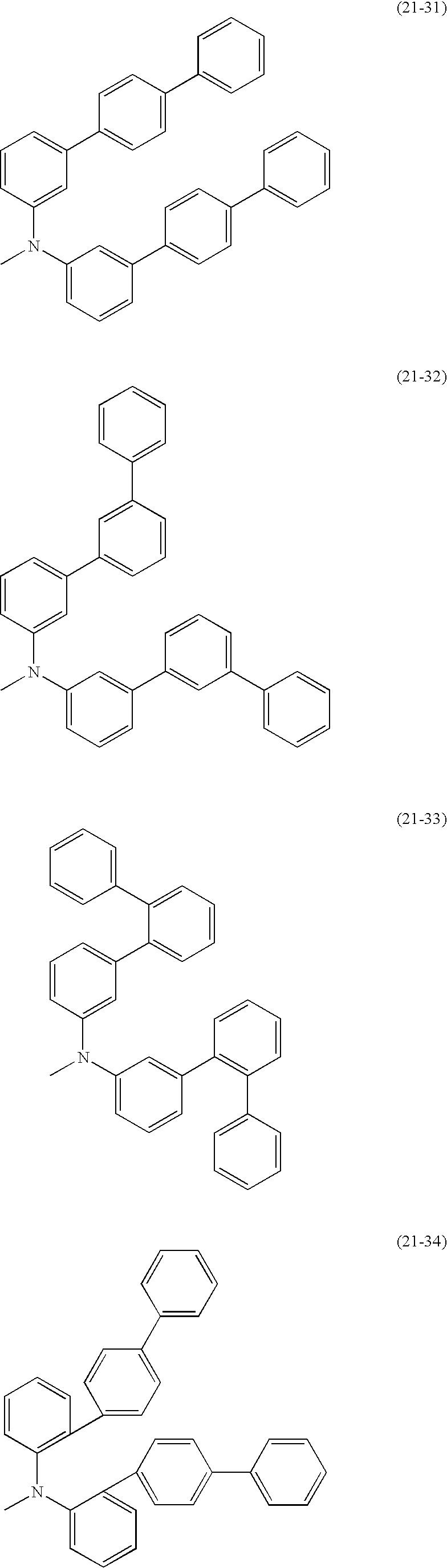 Figure US08178216-20120515-C00024