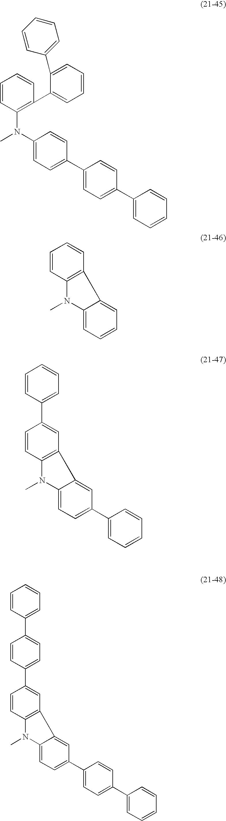 Figure US08178216-20120515-C00028