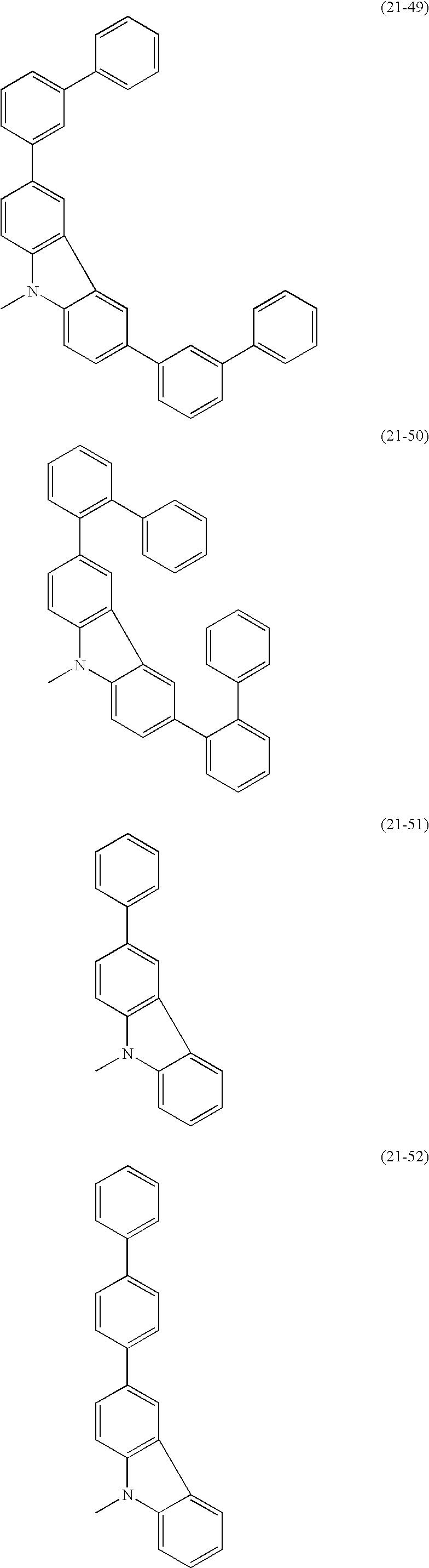 Figure US08178216-20120515-C00029