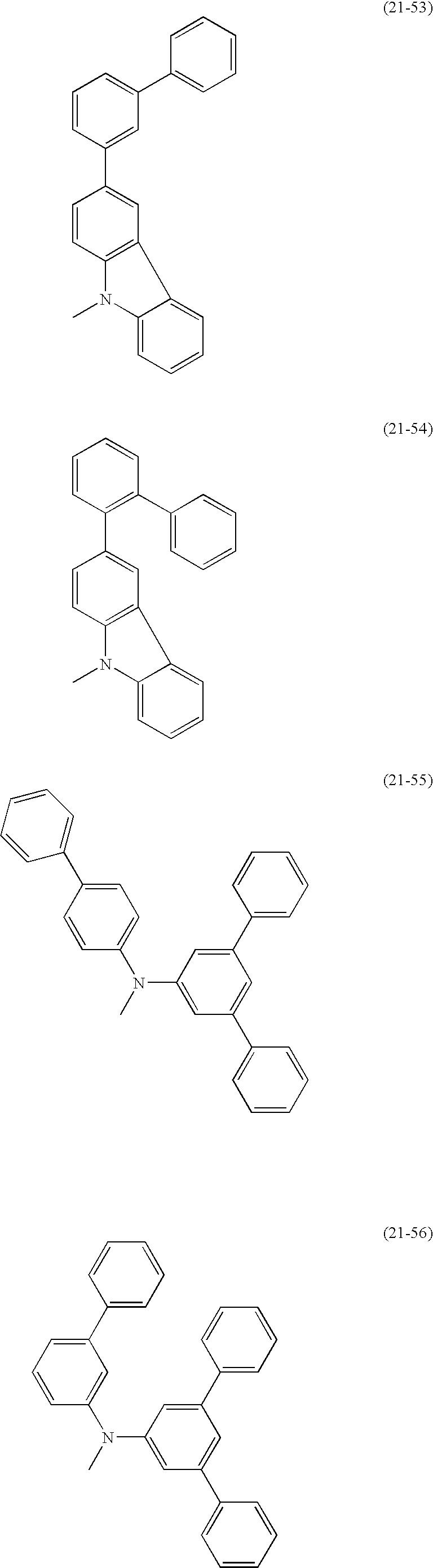 Figure US08178216-20120515-C00030