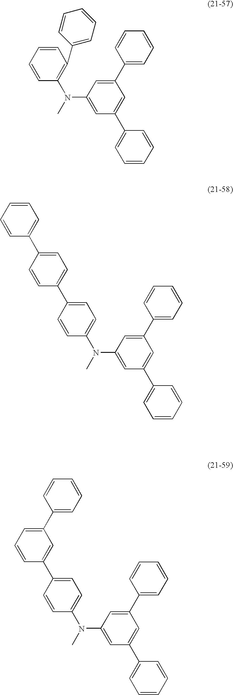 Figure US08178216-20120515-C00031