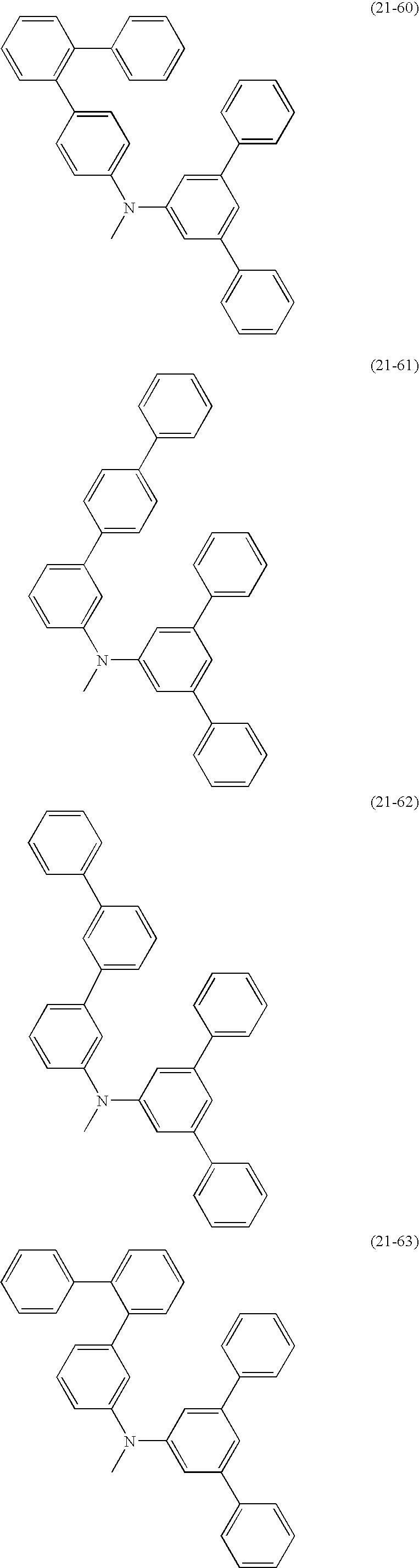 Figure US08178216-20120515-C00032