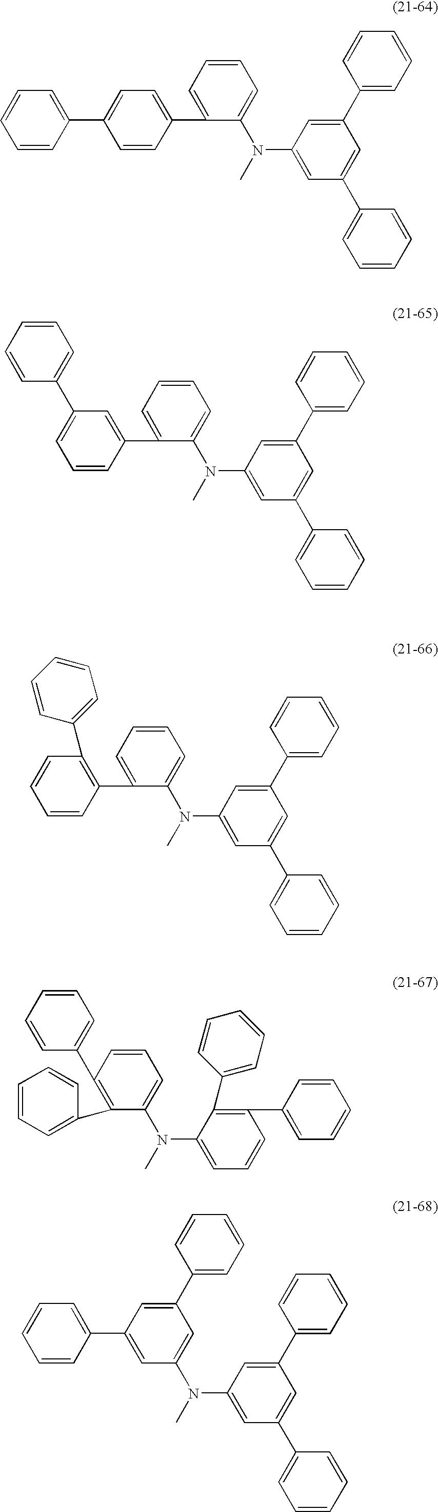 Figure US08178216-20120515-C00033
