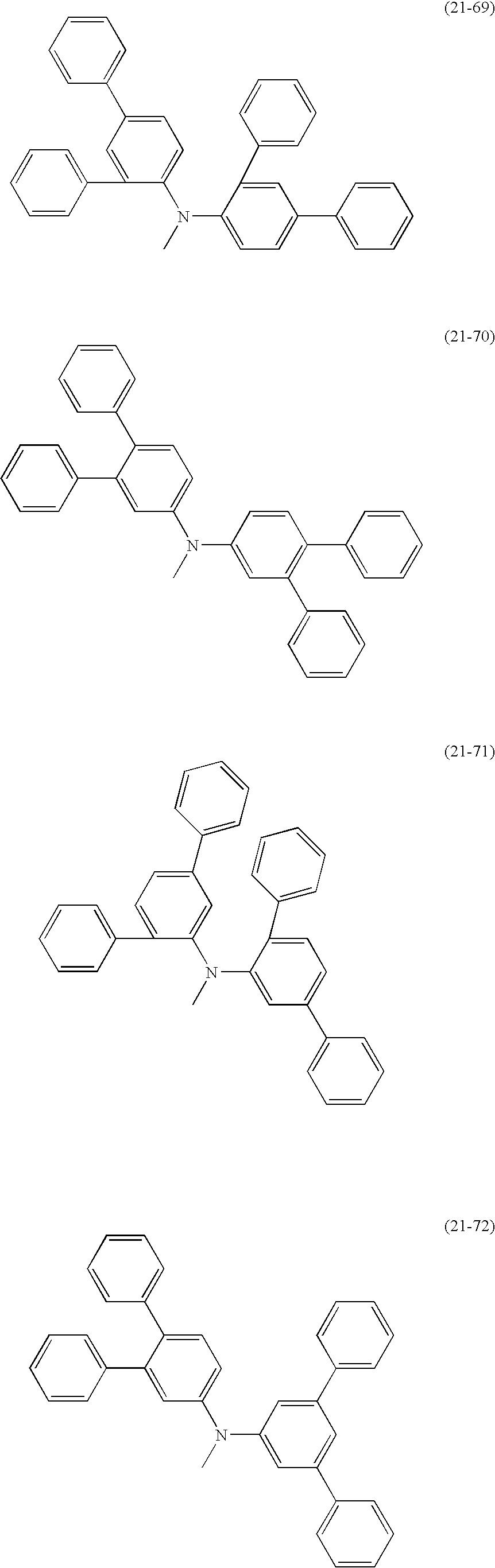 Figure US08178216-20120515-C00034
