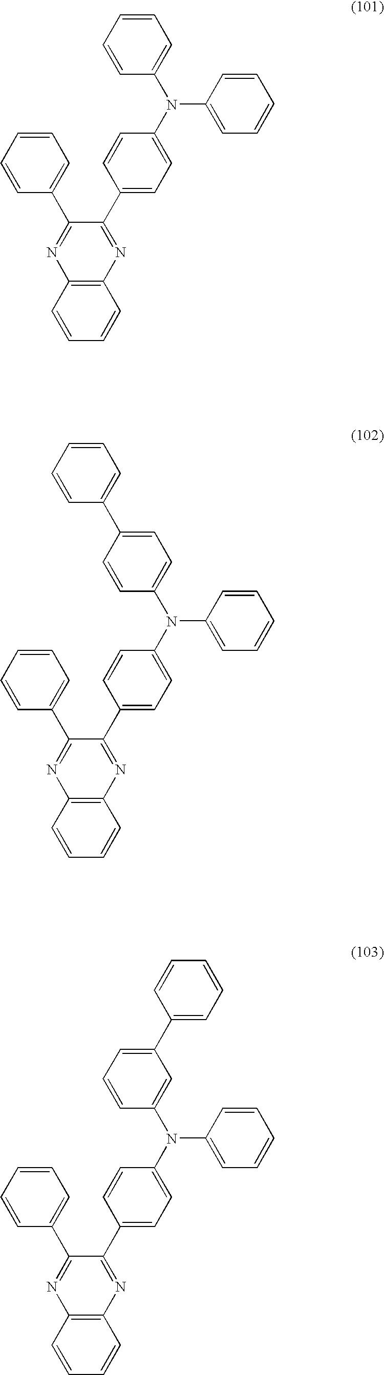 Figure US08178216-20120515-C00036