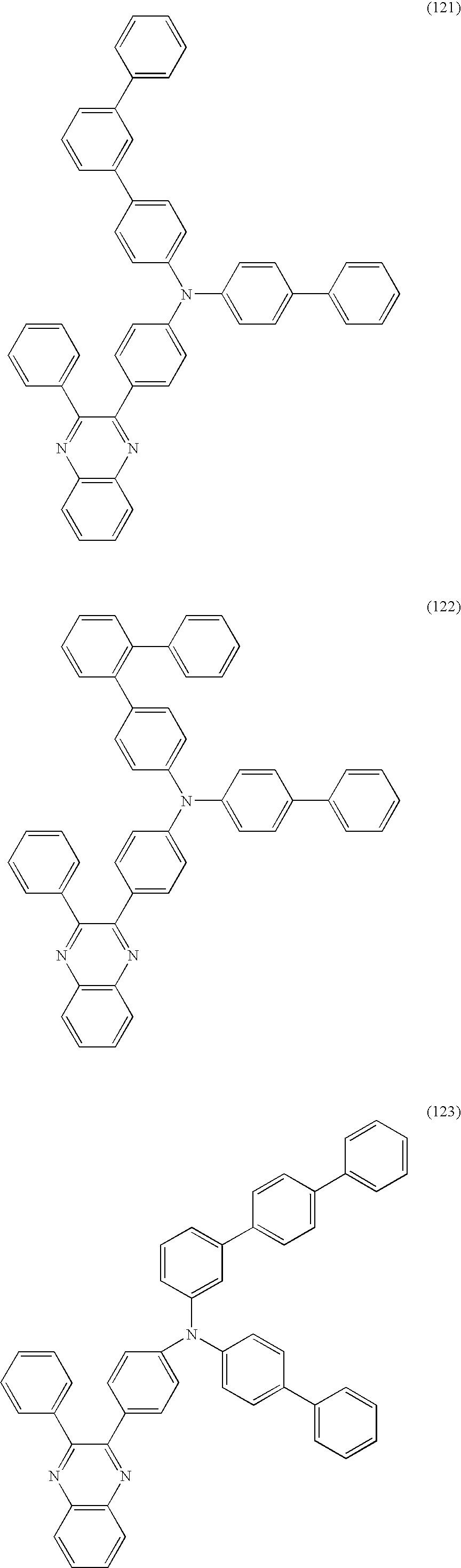 Figure US08178216-20120515-C00043