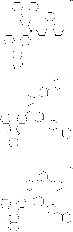 Figure US08178216-20120515-C00047