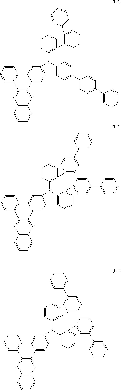Figure US08178216-20120515-C00050