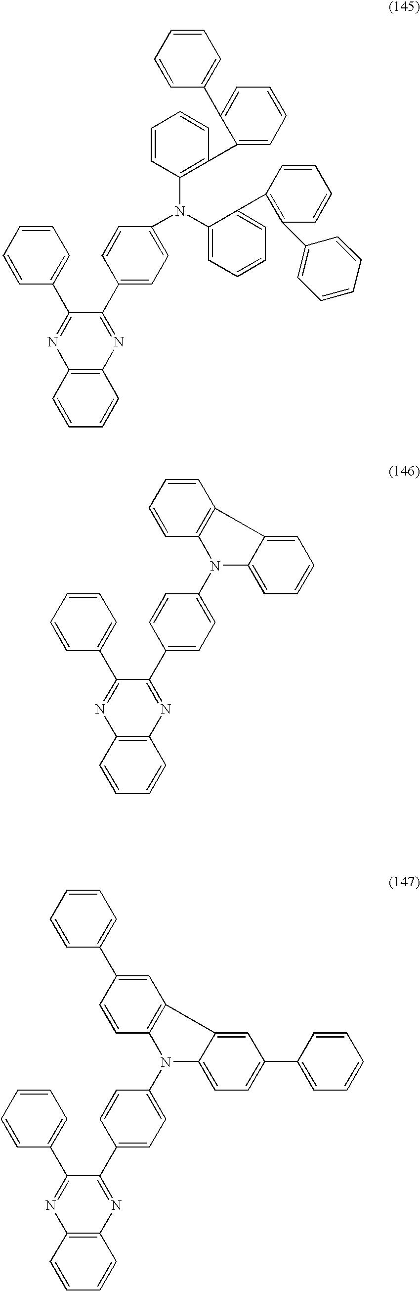 Figure US08178216-20120515-C00051