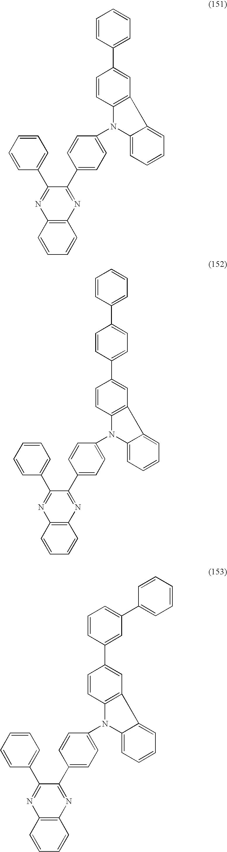 Figure US08178216-20120515-C00053