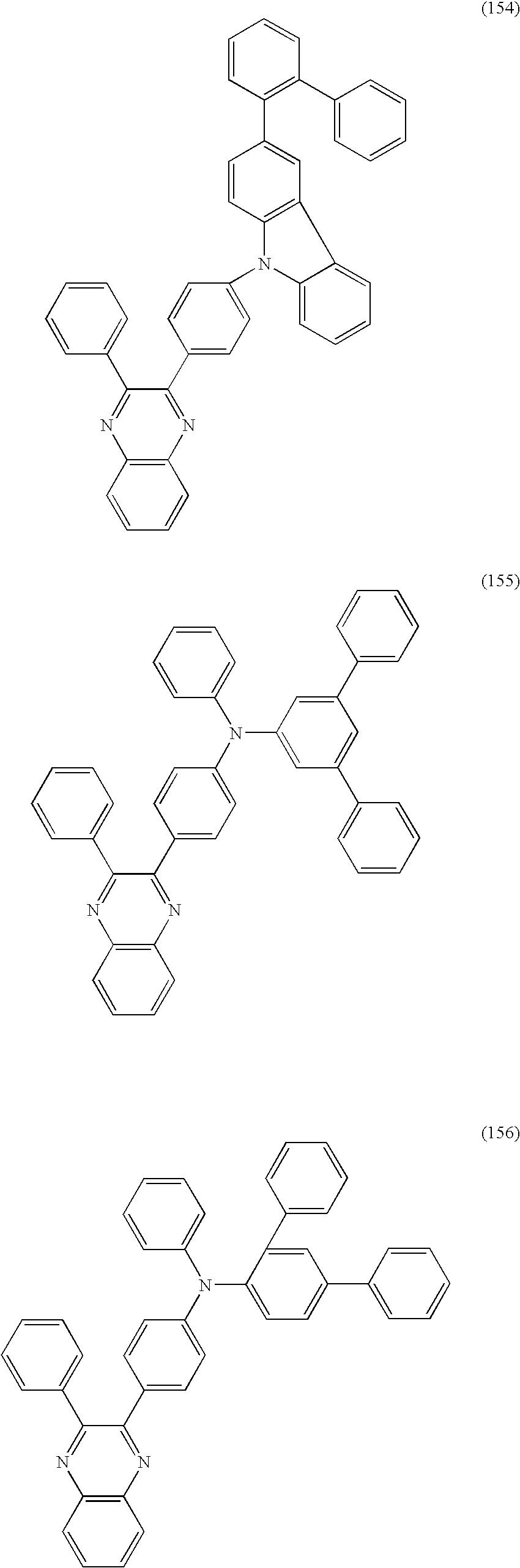 Figure US08178216-20120515-C00054