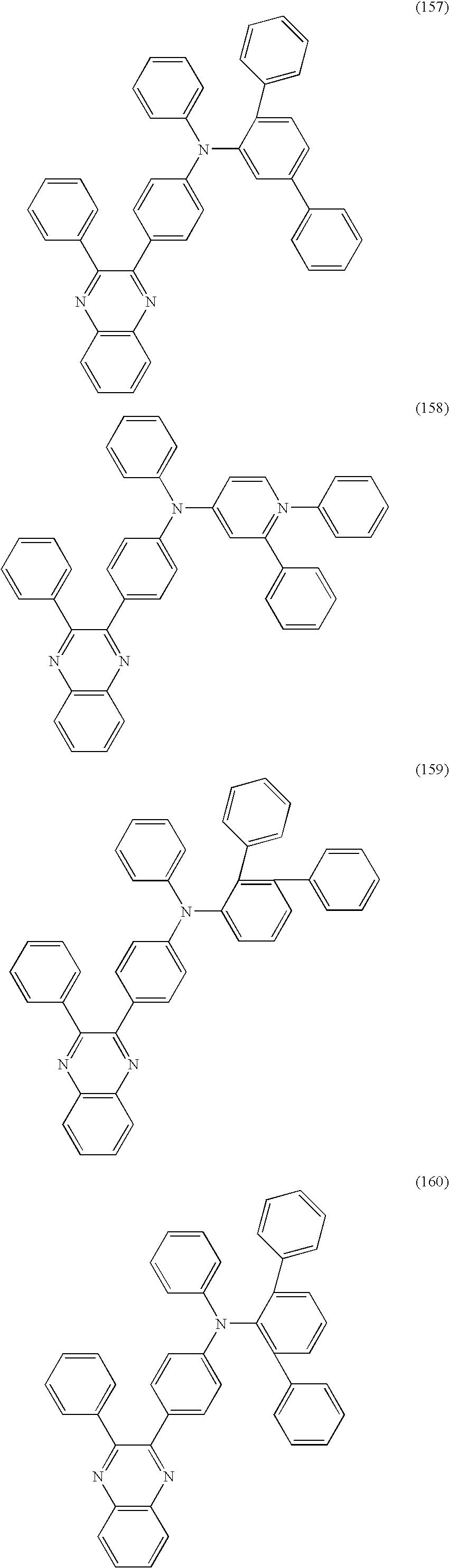 Figure US08178216-20120515-C00055
