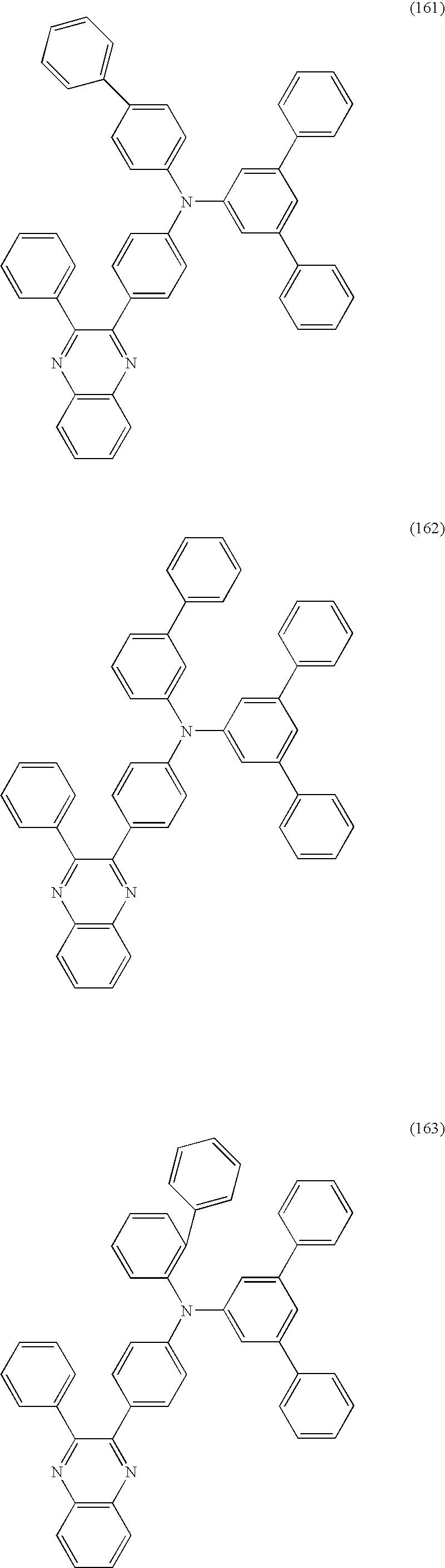 Figure US08178216-20120515-C00056