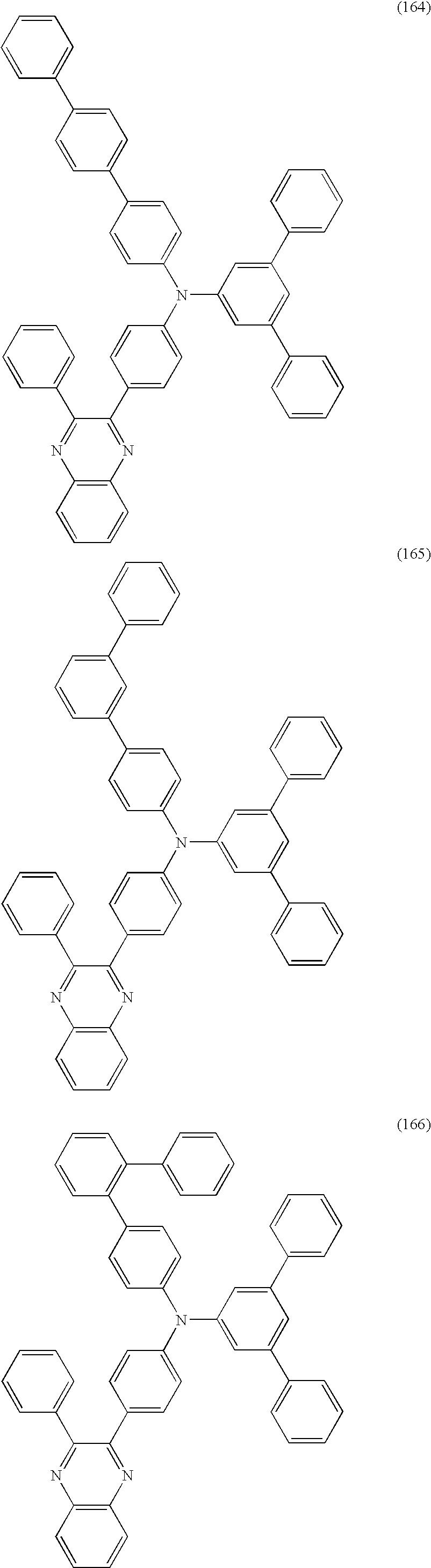 Figure US08178216-20120515-C00057
