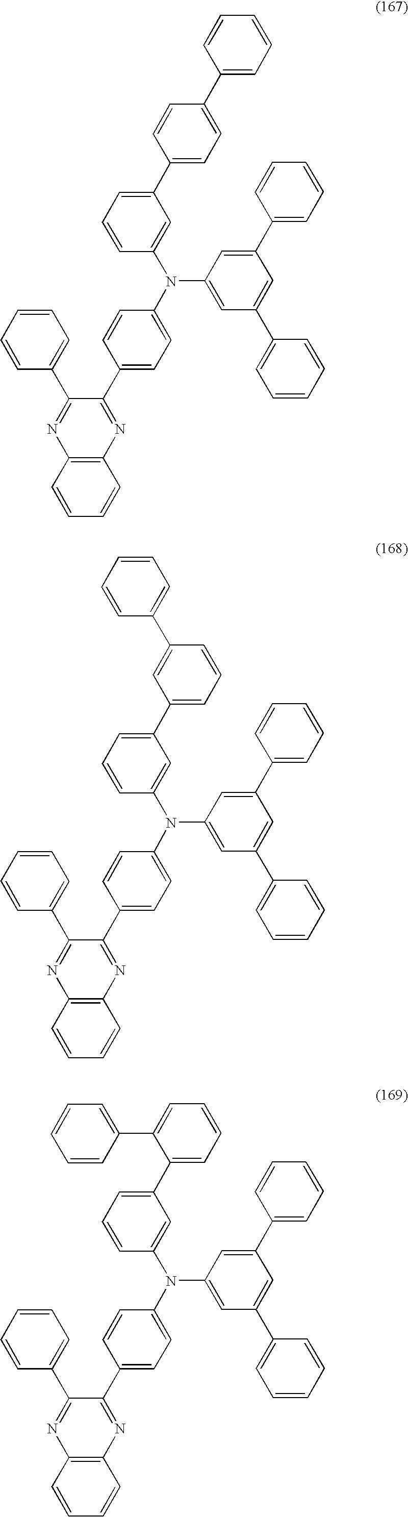 Figure US08178216-20120515-C00058