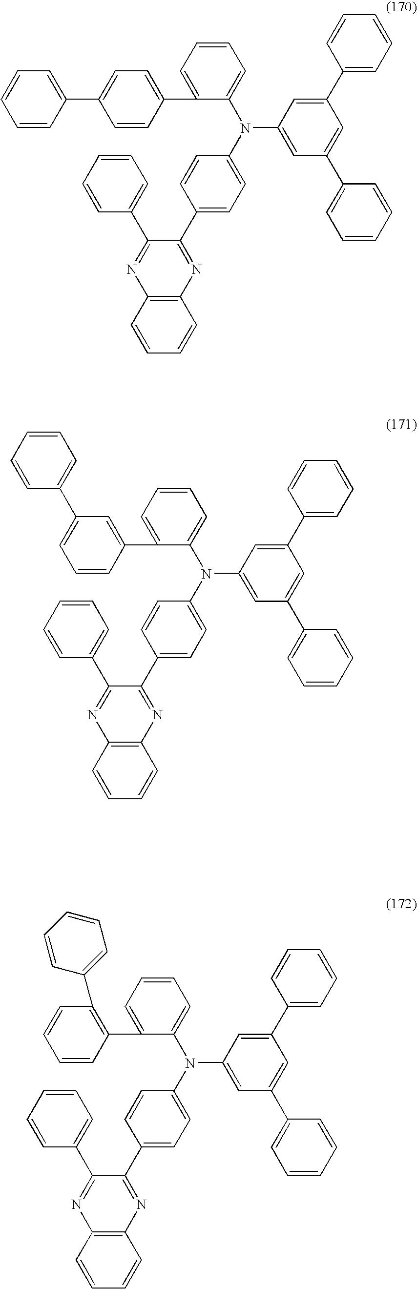 Figure US08178216-20120515-C00059