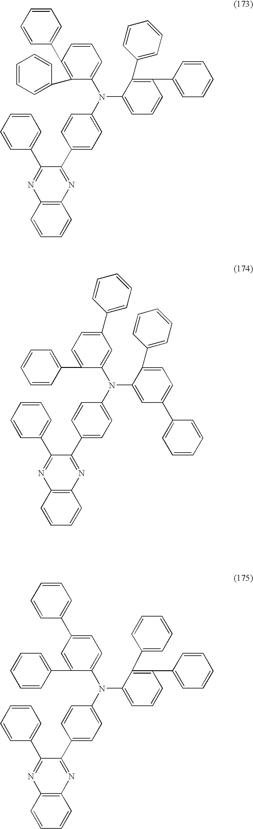 Figure US08178216-20120515-C00060