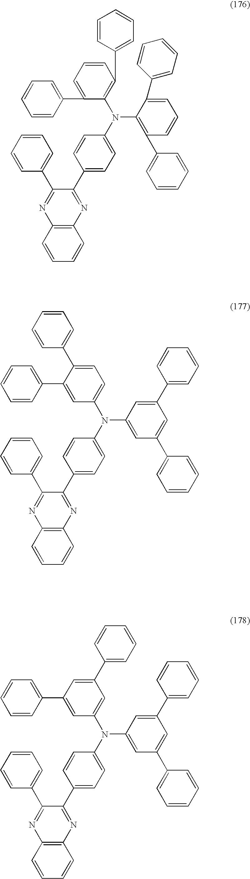 Figure US08178216-20120515-C00061