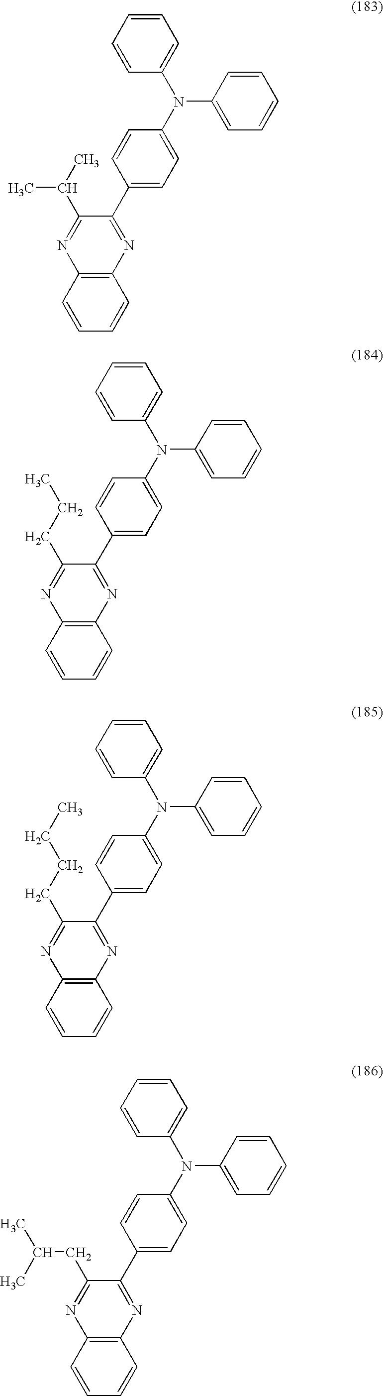 Figure US08178216-20120515-C00063