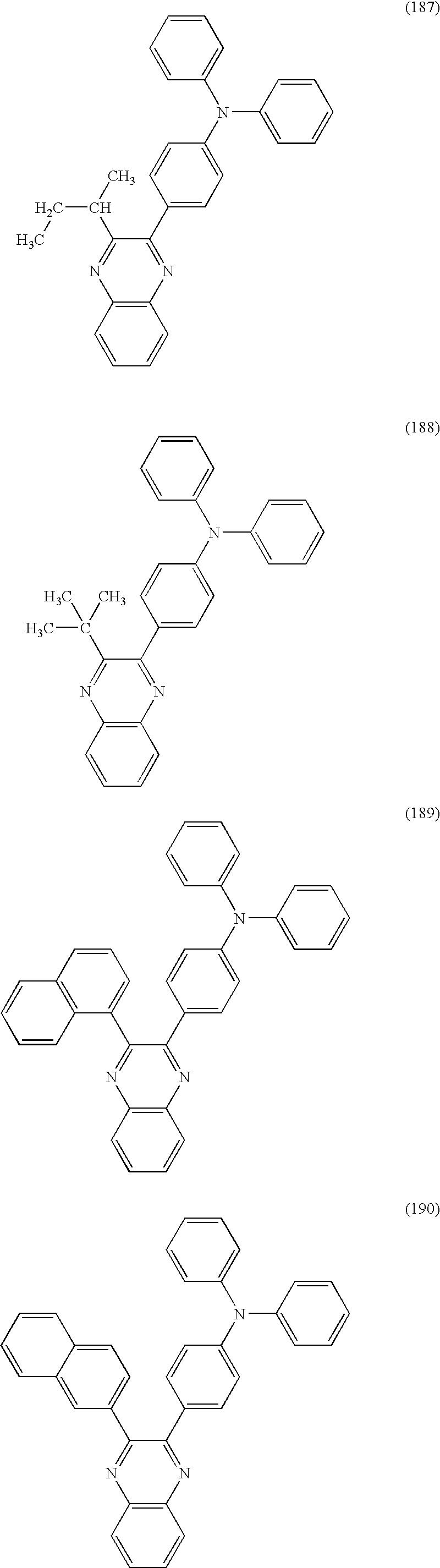 Figure US08178216-20120515-C00064