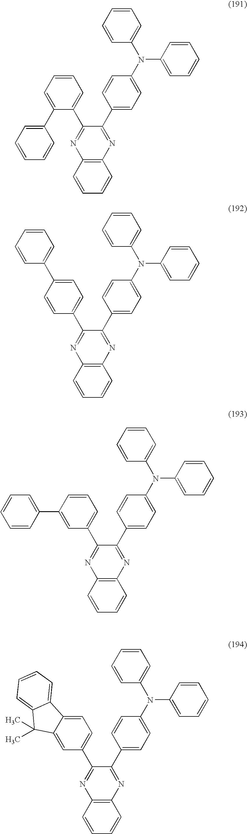 Figure US08178216-20120515-C00065