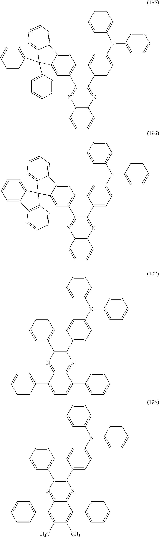 Figure US08178216-20120515-C00066