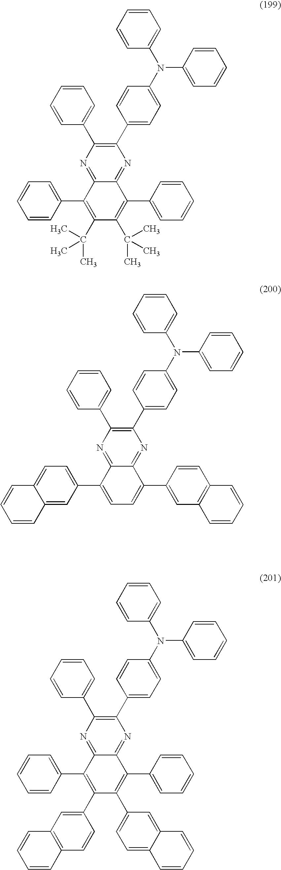 Figure US08178216-20120515-C00067