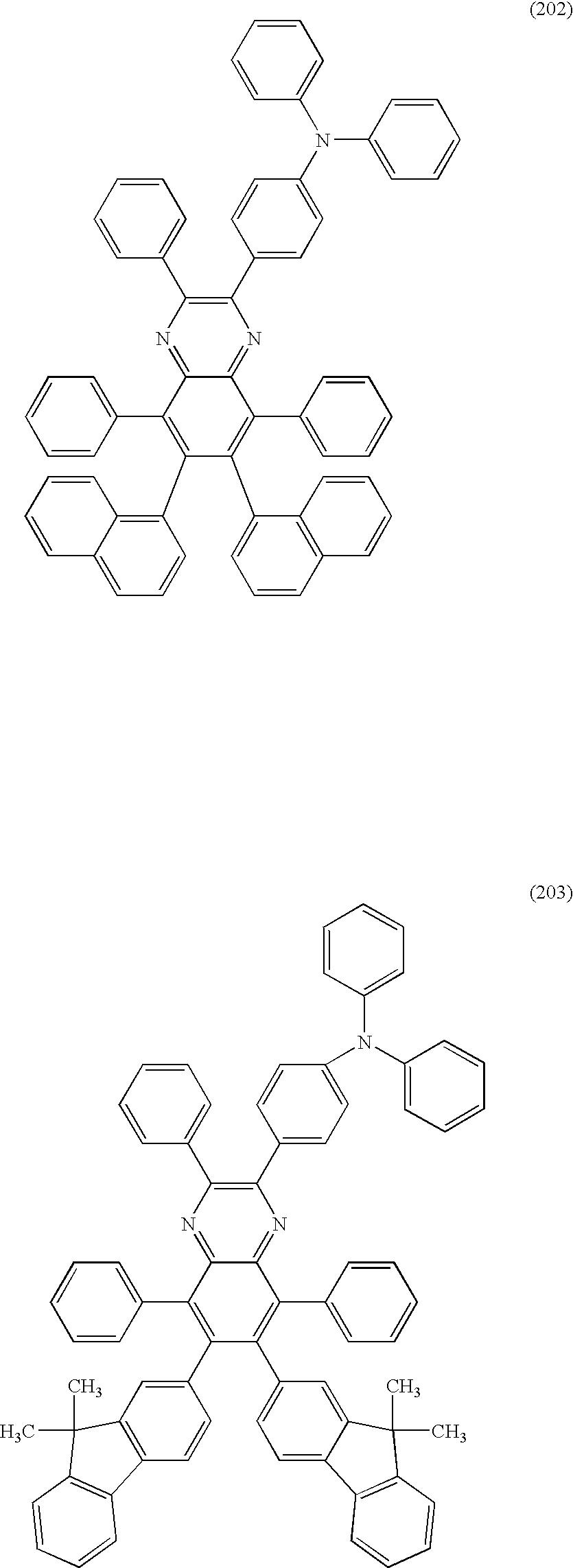 Figure US08178216-20120515-C00068