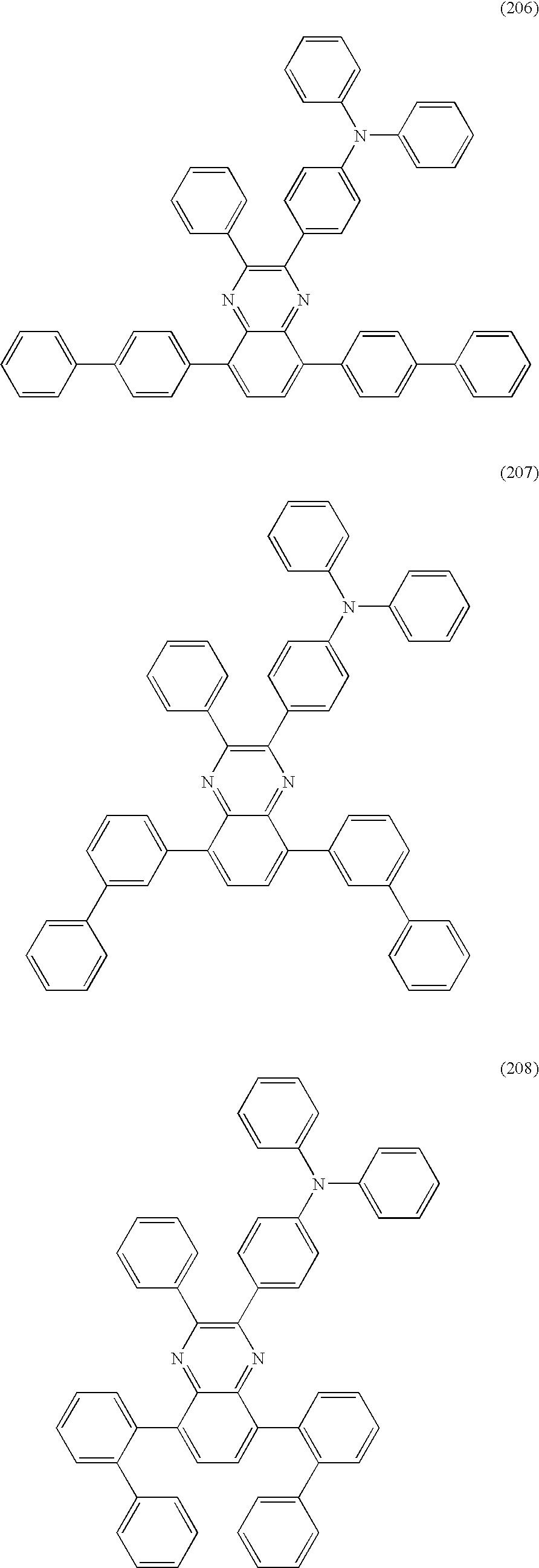 Figure US08178216-20120515-C00070